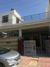 1296 sqft, 2 bhk IndependentHouse in Builder Project Panchsheel Nagar, Ajmer at Rs. 60.0000 Lacs