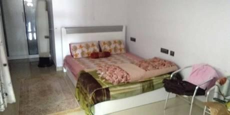 800 sqft, 1 bhk Apartment in Builder Coles Road Coles Road, Bangalore at Rs. 21000
