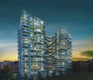 3210 sqft, 3 bhk Apartment in Godrej Godrej Platinum Hebbal, Bangalore at Rs. 80000