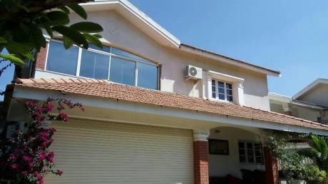 4100 sqft, 4 bhk Villa in Alliance 10 Downing Kannamangala, Bangalore at Rs. 3.4000 Cr