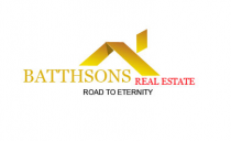 BatthSons Real Estate