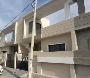 880 sqft, 2 bhk IndependentHouse in Builder Project Salempur Road, Jalandhar at Rs. 16.0000 Lacs