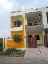 2350 sqft, 3 bhk IndependentHouse in Builder Project Salempur, Jalandhar at Rs. 42.0000 Lacs