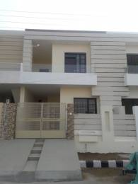 1400 sqft, 3 bhk IndependentHouse in Builder Amrit vihar gated community Jalandhar Bypass Road, Jalandhar at Rs. 38.0000 Lacs