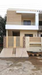 2015 sqft, 3 bhk Villa in Builder Project GT Road NH1, Jalandhar at Rs. 35.5000 Lacs