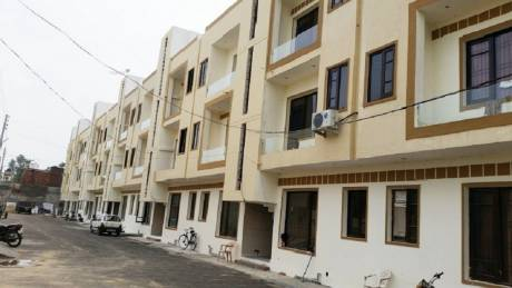 800 sqft, 2 bhk Apartment in Builder Project Salempur Road, Jalandhar at Rs. 12.9100 Lacs