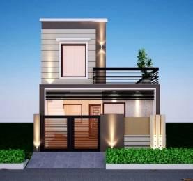 753 sqft, 2 bhk IndependentHouse in Builder amrit vihar Salempur Road, Jalandhar at Rs. 17.5000 Lacs