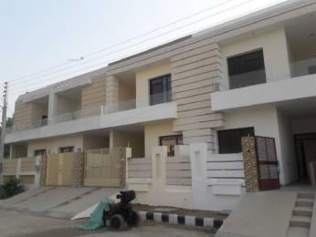 1800 sqft, 3 bhk IndependentHouse in Builder Amrit vihar extension Salempur Road, Jalandhar at Rs. 35.5000 Lacs