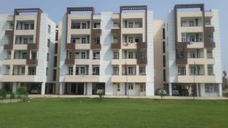 999 sqft, 2 bhk Apartment in Builder Project Kalia Colony, Jalandhar at Rs. 21.0000 Lacs