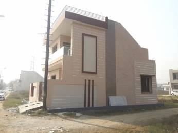 1800 sqft, 3 bhk IndependentHouse in Builder amrit vihar Salempur Road, Jalandhar at Rs. 35.5000 Lacs