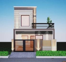 753 sqft, 2 bhk IndependentHouse in Builder amrit vihar Salempur Road, Jalandhar at Rs. 17.0000 Lacs