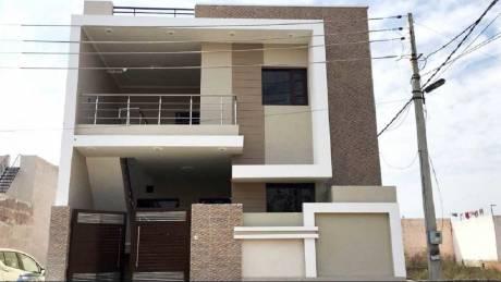 1585 sqft, 3 bhk IndependentHouse in Builder Venus valley Salempur Musalmana Road, Jalandhar at Rs. 32.0000 Lacs