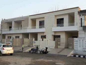 1800 sqft, 3 bhk IndependentHouse in Builder Amrit vihar extension Salempur Road, Jalandhar at Rs. 38.0000 Lacs