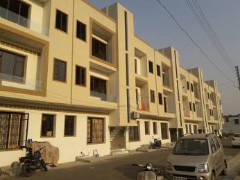 800 sqft, 2 bhk Apartment in Builder palli hill apartments Salempur Road, Jalandhar at Rs. 12.9000 Lacs