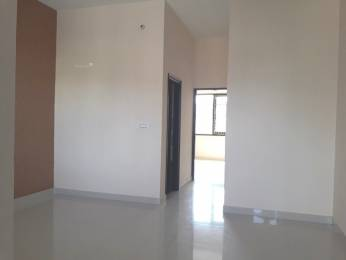 1260 sqft, 2 bhk IndependentHouse in Builder amrit vihar Jalandhar Bypass Road, Jalandhar at Rs. 27.0000 Lacs