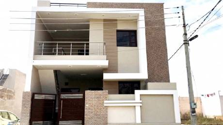 1594 sqft, 3 bhk IndependentHouse in Builder Venus valley Salempur Road, Jalandhar at Rs. 32.0000 Lacs