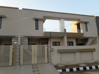 1260 sqft, 2 bhk IndependentHouse in Builder amrit vihar Jalandhar Bypass Road, Jalandhar at Rs. 27.0000 Lacs