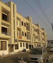 800 sqft, 2 bhk Apartment in Builder palli hill apartments Jalandhar Bypass Road, Jalandhar at Rs. 12.9000 Lacs