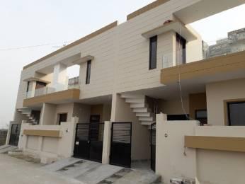 880 sqft, 2 bhk IndependentHouse in Builder Tarlok avenue Salempur Road, Jalandhar at Rs. 16.0000 Lacs