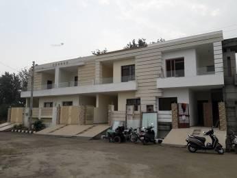 1720 sqft, 3 bhk IndependentHouse in Builder Amrit vihar extension Salempur Road, Jalandhar at Rs. 35.5000 Lacs
