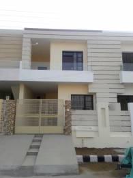 1730 sqft, 3 bhk Villa in Builder Amrit vihar extension Jalandhar Bypass Road, Jalandhar at Rs. 35.5000 Lacs