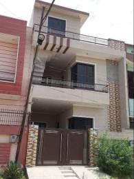 1600 sqft, 3 bhk IndependentHouse in Builder amrit vihar Salempur, Jalandhar at Rs. 25.0000 Lacs
