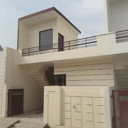 1050 sqft, 2 bhk IndependentHouse in Builder Kalia colony phase2 Kalia Colony, Jalandhar at Rs. 25.5000 Lacs