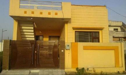 1320 sqft, 2 bhk IndependentHouse in Builder amrit vihar Salempur, Jalandhar at Rs. 25.5000 Lacs