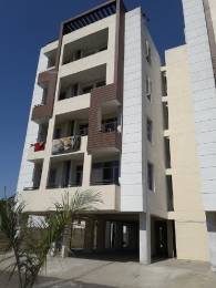 1000 sqft, 2 bhk Apartment in Builder Elite Towers Kalia Colony, Jalandhar at Rs. 24.0000 Lacs