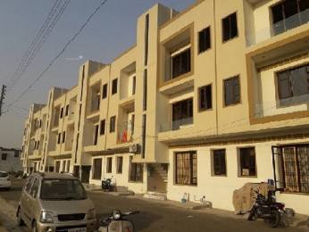 800 sqft, 2 bhk BuilderFloor in Builder palli hill apartments Salempur Road, Jalandhar at Rs. 12.9000 Lacs