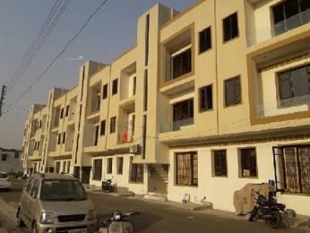 800 sqft, 2 bhk Apartment in Builder Palli hill apartments Salempur, Jalandhar at Rs. 12.9000 Lacs