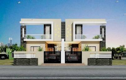 1680 sqft, 2 bhk IndependentHouse in Builder Amrit vihar extension Jalandhar Bypass Road, Jalandhar at Rs. 38.5000 Lacs