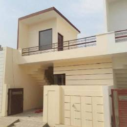 1050 sqft, 2 bhk IndependentHouse in Builder Kalia Colony Phase 2 Salempur Road, Jalandhar at Rs. 25.5000 Lacs