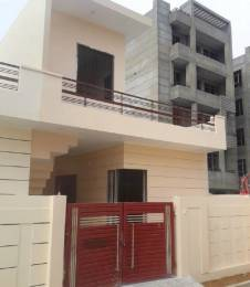 1050 sqft, 2 bhk IndependentHouse in Builder Kalia Colony phase ll Salempur Road, Jalandhar at Rs. 25.5000 Lacs