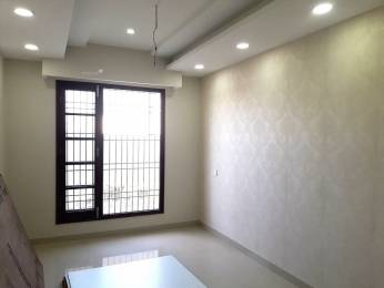 1680 sqft, 2 bhk IndependentHouse in Builder Amrit Vihar Extension Jalandhar Bypass, Jalandhar at Rs. 40.0000 Lacs