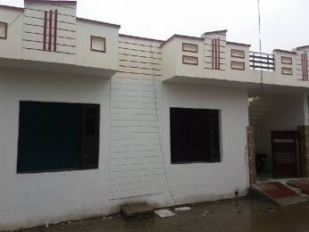 1035 sqft, 2 bhk IndependentHouse in Builder Kalia colony phase ll Jalandhar Bypass, Jalandhar at Rs. 25.5000 Lacs