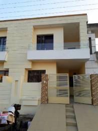 1400 sqft, 3 bhk IndependentHouse in Builder Amrit Vihar Extension Salempur, Jalandhar at Rs. 38.0000 Lacs