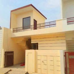 1050 sqft, 2 bhk IndependentHouse in Builder Kalia Colony Phase 2 Salempur, Jalandhar at Rs. 25.5000 Lacs