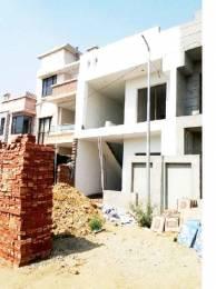 1330 sqft, 3 bhk IndependentHouse in Builder Amrit vihar extension Salempur Road, Jalandhar at Rs. 29.5000 Lacs