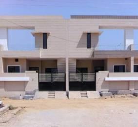 840 sqft, 3 bhk IndependentHouse in Builder Tarlok avenue Salempur Road, Jalandhar at Rs. 19.5000 Lacs