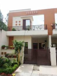 1000 sqft, 3 bhk IndependentHouse in Builder Venus valley Salempur Road, Jalandhar at Rs. 26.5000 Lacs