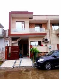 1120 sqft, 3 bhk IndependentHouse in Builder Venus valley Salempur Road, Jalandhar at Rs. 29.5000 Lacs