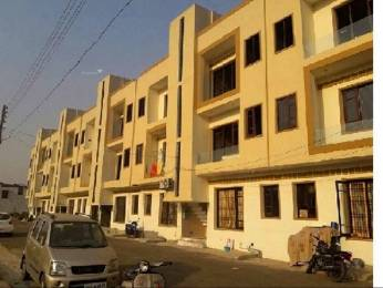 800 sqft, 2 bhk Apartment in Builder palli hill apartment Salempur, Jalandhar at Rs. 12.9000 Lacs