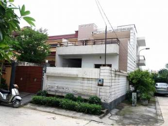 1863 sqft, 2 bhk IndependentHouse in Builder Kalia Colony Phase ll Kalia Colony, Jalandhar at Rs. 70.0000 Lacs
