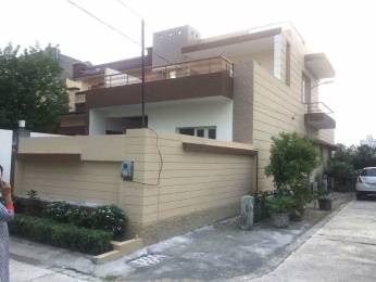 1863 sqft, 3 bhk IndependentHouse in Builder Kalia Colony Phase ll Kalia Colony, Jalandhar at Rs. 70.0000 Lacs