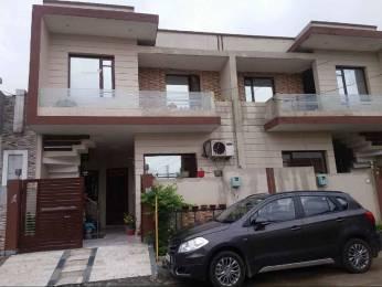 1020 sqft, 3 bhk IndependentHouse in Builder venus valley Jalandhar Bypass Road, Jalandhar at Rs. 32.0000 Lacs
