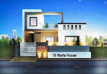 2040 sqft, 3 bhk IndependentHouse in Builder Amrit Vihar Extension Jalandhar Bypass, Jalandhar at Rs. 49.0000 Lacs