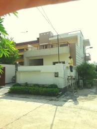 1863 sqft, 3 bhk IndependentHouse in Builder Kalia Colony Phase 2 Kalia Colony, Jalandhar at Rs. 70.0000 Lacs