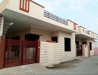 980 sqft, 2 bhk IndependentHouse in Builder Kalia Colony Phase 2 Kalia Colony, Jalandhar at Rs. 26.5000 Lacs