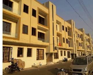 800 sqft, 2 bhk Apartment in Builder palli hills Bypass Road, Jalandhar at Rs. 12.9100 Lacs